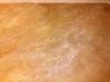 marble-countertop3