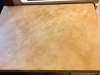 marble-countertop4