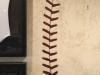 baseball-stitching-mural1