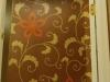 Custom Wall Painting : G Go Decorative