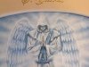saint_mural_angel_wings