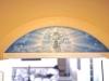 stgabriel_mural_angel_wings