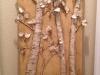 aspen-sculpture