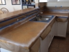 Countertop-refinish-before
