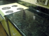 granite-greenc