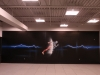 athlete-gym-commercial-mural1