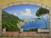 capri-landscape-mural-sm