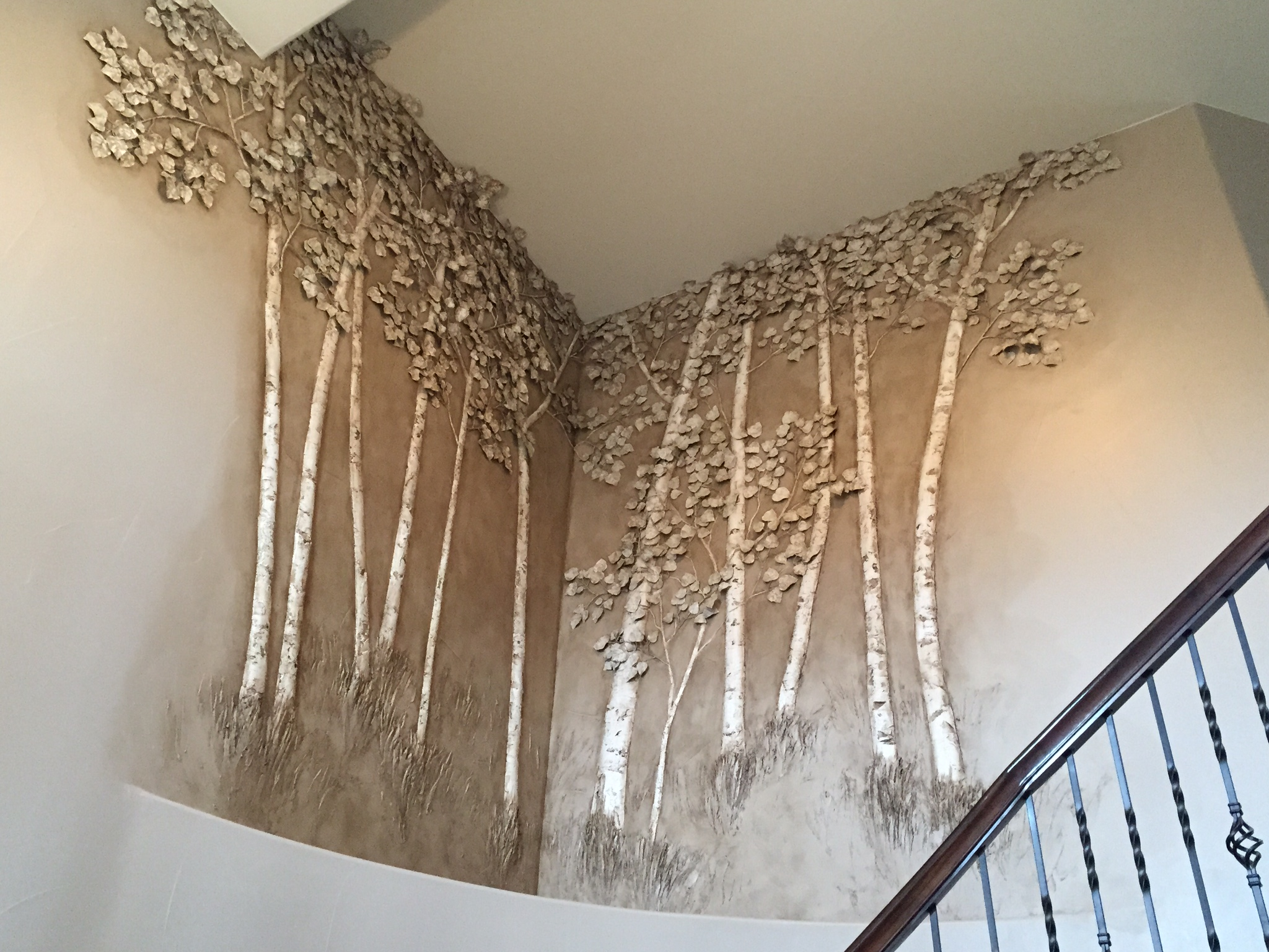 interesting 20 plaster wall art design inspiration of