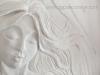 angel-mural-sculpture5