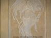 angel-mural-sculpture7