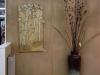 aspen-art-onwall