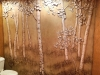 aspens-bathroom