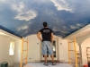 barrel-ceiling-sky-mural-ggo