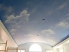 barrel-ceiling-sky-mural2
