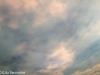 bedroom-sky-cloud-mural