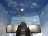 gg-sky-mural-flight-simulator1