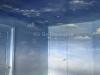 gg-sky-mural-flight-simulator2