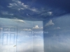 gg-sky-mural-flight-simulator3