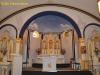 sacred-art-church-mural-painting6