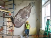 denver-murals-commercial-tivoli-garygomez