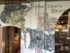 denver-murals-commercial-tivoli4