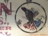 denver-murals-commercial-tivoli5