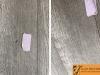 hardwoodrepair-graydent