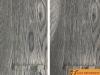 hardwoodrepair-grayspot