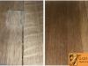 hardwoodrepair-oakpatch1