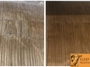 hardwoodrepair-oakpatch2