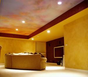 Decorative Painting | G GoDecorative | Denver