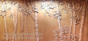 bas-relief-sculpture-mural-art