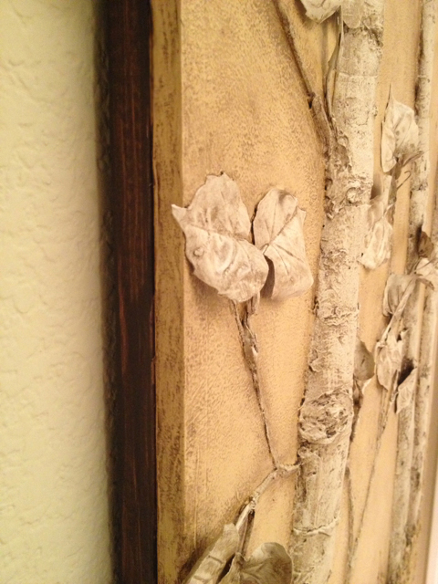 aspen-art-frame