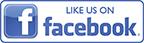 facebook-likeus-SM