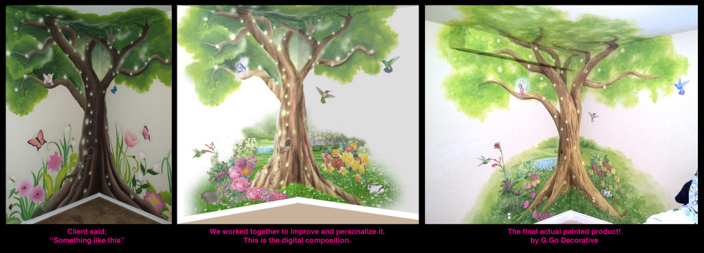 fairy-garden-3steps