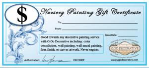 Gift-Certificate-gen
