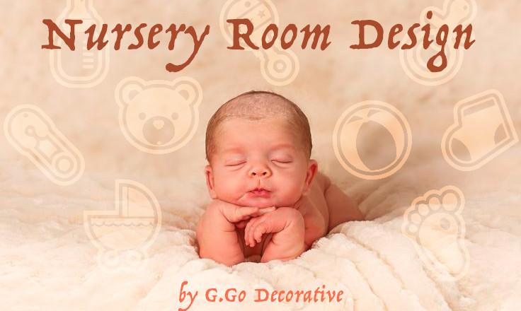 nursery-ggo